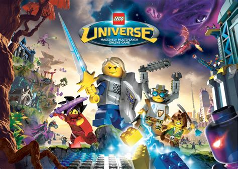 lego universe tutorial how to get free paid membership for lego universe the