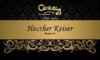 century 21 real estate business cards custom business cards free templates shipping photo