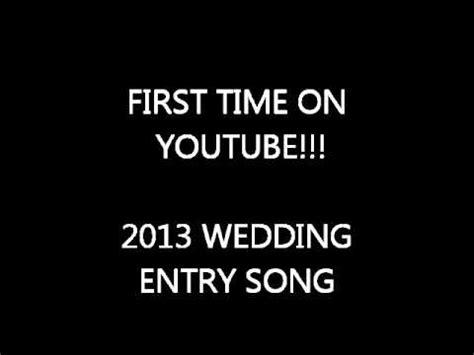 Wedding Zaffe Songs by Yehya Ib3albaki New Lebanese Zaffe Wedding Song 2013
