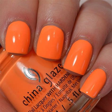 polish house music quot home sweet house music quot over white china glaze summer 2015 electric nights