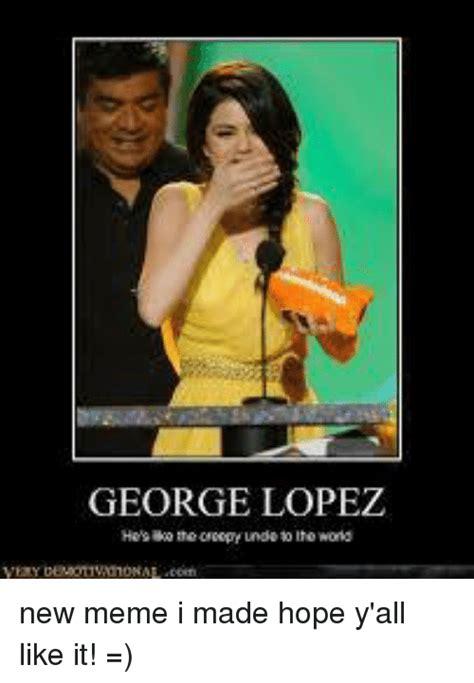 Lopez Meme - lopez meme 28 images 17 best images about memes on