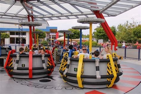 theme park germany our top 5 theme parks in bavaria germany nina travels