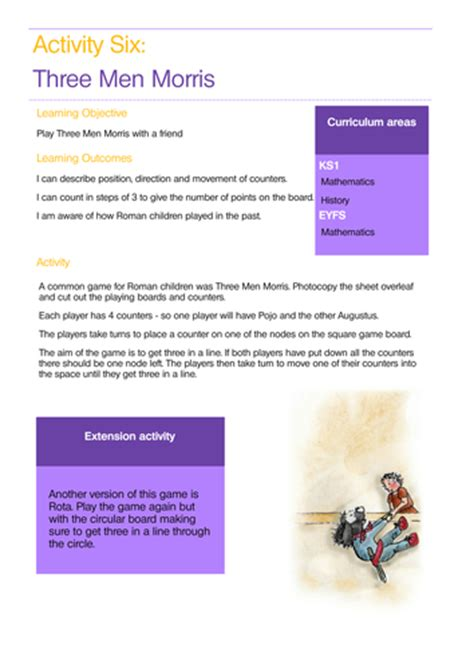 romans ks2 sle lesson plan linked to story by uk romans ks2 sle lesson plan linked to story by uk