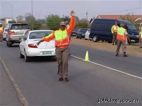 traffic officer learnership johannesburg jobking browse seekers in south africa