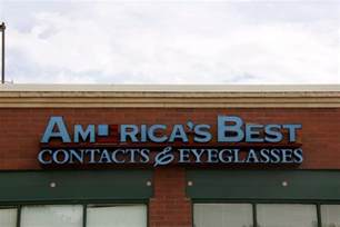 americas best contacts eyeglasses locations store hours