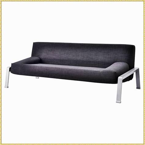 sofa segunda mano malaga sofas segunda mano malaga fabulous sofas cama de madera