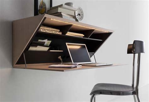 come costruire una scrivania in legno come costruire una scrivania in casa
