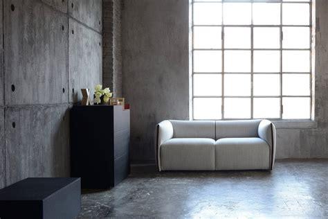 divani due posti piccoli divani piccoli a due o tre posti design per il relax