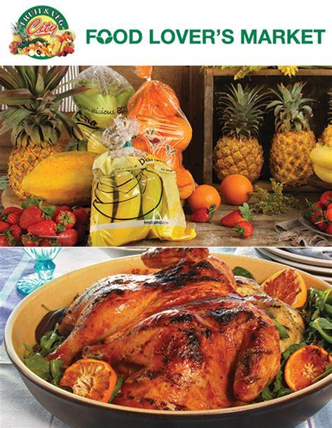 fruit n veg specials fruit veg city specials catalogue 12 oct 2015 09 nov
