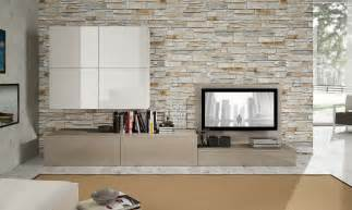 Delightful Bathroom Remodel Louisville Ky #2: Furniture-wall-unit-for-hall-this-custom-built-tv-modern_custom-contemporary-wall-furniture_furniture_affordable-modern-couch-accent-chairs-canada-furniture-rochester-ny-contemporary-sets-chair-bedroo.jpg