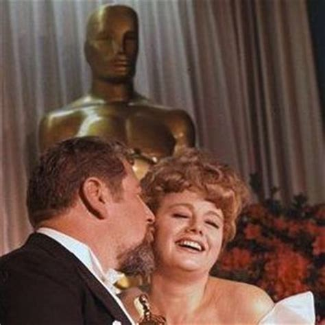 obituary photos honoring shelley winters tributes
