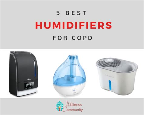 humidifier for bedroom best humidifier for bedroom 28 images cool mist air
