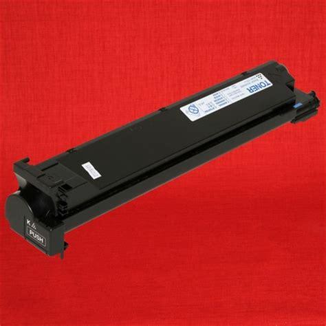 C353black konica minolta bizhub c353 black toner cartridge genuine g9769