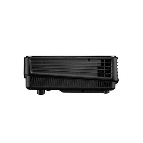 Proyektor Benq 506 benq ms506 dlp projector 13000 1 3200 lumens 800 x 600 ms506