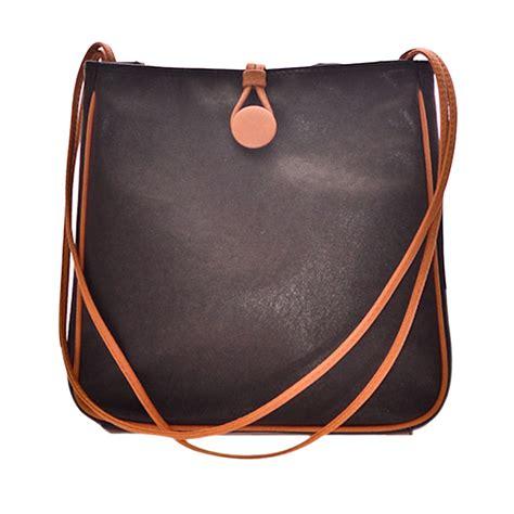 Mayonette Balen Sling Bag Black jual mayonette shoulder bag black harga