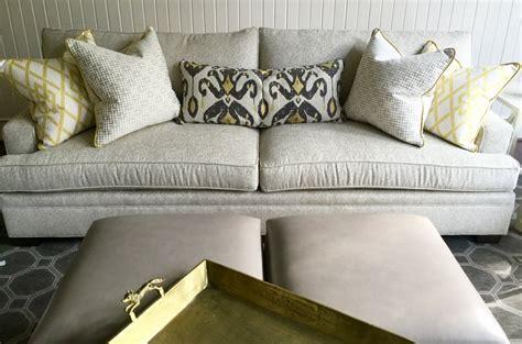 beautiful pillows for sofas beautiful pillows for sofas decorative pillows for couches