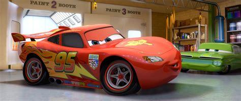 gambar film cars 3 verd 225 k 2 filmkritika game channel