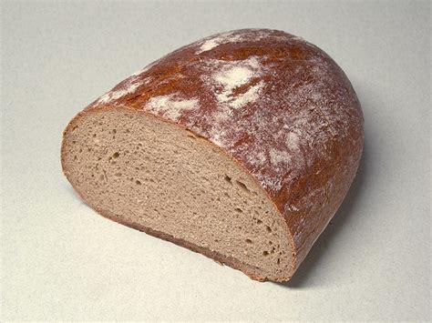 rye bead rye bread