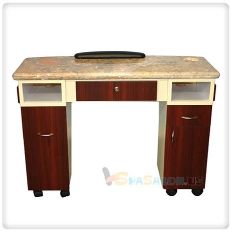nail table studio design gallery best design