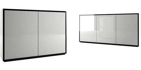 schubladenkommode weiß hochglanz sideboard kommode auckland beste bildideen zu hause design