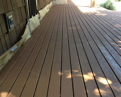 restore paint colors restore deck coating colors deck design and ideas