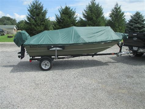 yacht trailer 2010 lowe boat with 2010 yacht club trailer 2010 mercury