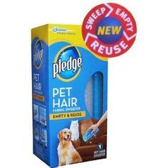 how to remove dog hair from comforter dog hair removal on pinterest cleaning dog hair pet