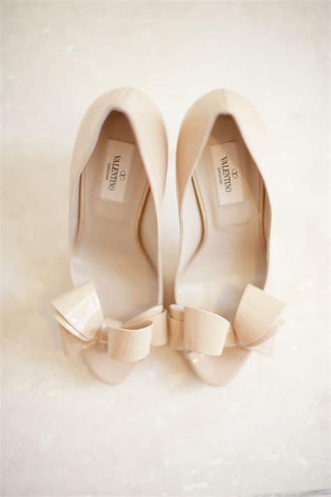 Valentino Schuhe Hochzeit schuh schuhe 1040778 weddbook