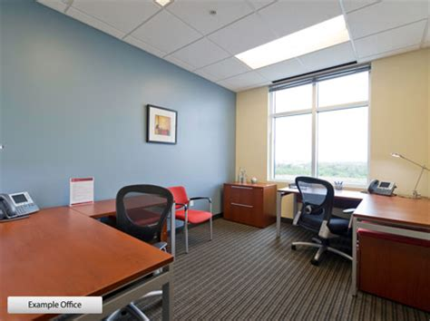 brickell key office space and executive suites for lease