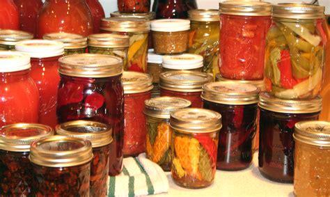 canning 101 preparing for food storage