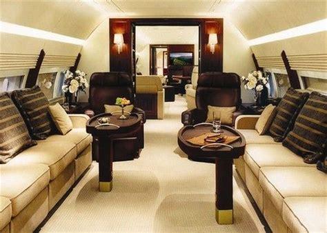 bergen auto upholstery more than just a linen rental company bergen linen