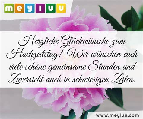 Zum Hochzeitstag by Gl 252 Ckw 252 Nsche Zum Hochzeitstag Lustig Alle Guten Ideen