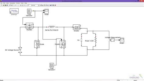 doorbell wiring diagram doorbell installation wiring