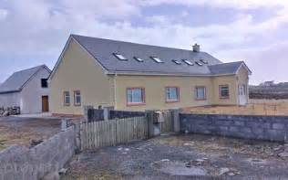 Dormer House Aran Islands Kilmurvey Aran Islands Inishmore Co Galway Property Ie