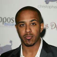 Marques Houston Uses For Publicity by Top 12 Quotes By Tamera Mowry A Z Quotes