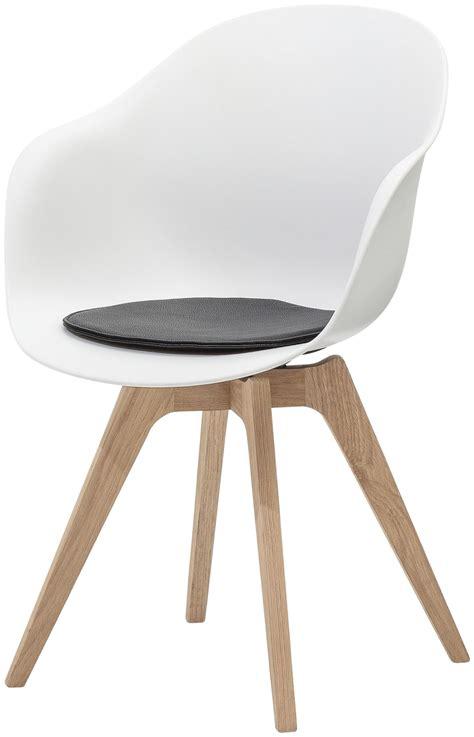 Chaises Bo Concept by Chaises Bo Concept Akky Designers Charles Bois Boconcept