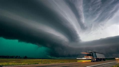 best clouds 10 amazing pictures of clouds and supercells structure