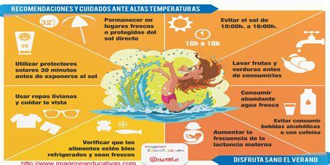 este verano cuidado con las piscinas 40 minutos en una piscina recomendaciones y cuidados para este verano infograf 237 a
