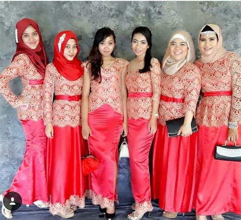 Kaos Musik Akad Payung Teduh Kaos Distro Kaos Satuan Termurah model baju akad nikah yang simpel hairstylegalleries