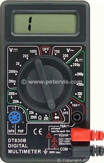 multimeter diode test symbol diode symbol on multimeter 28 images diode symbol multimeter diode wiring diagram and