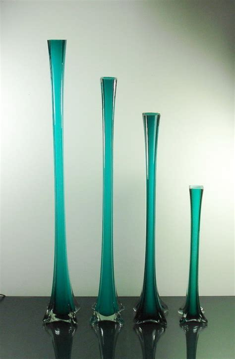 Eiffle Tower Vases by China Colored Eiffel Tower Vase Ld10038 China Eiffel Tower Vase Glass Flower Vase
