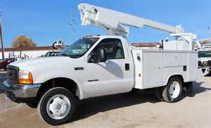 Used Truck Accessories For Sale Southwest Equipment Used Trucks For Sale