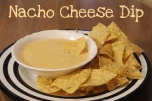 college football saturday tailgate queso dip