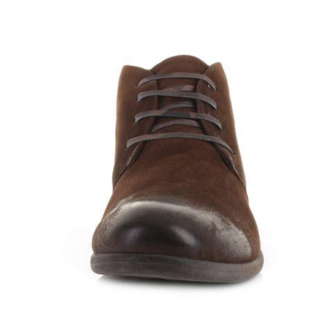 are supergas comfortable are superga shoes comfortable superga 2750 efglu white