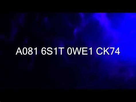 full download mewtwo giveaway super smash bros 3ds closed - Super Smash Bros 3ds Download Code Giveaway