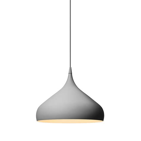 Modern Pendant Lighting 8 Trendy Modern Pendant Ls