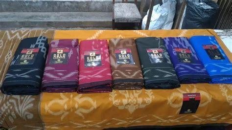 Sarung Mangga Gold april 2013 sarung murah surabaya 085755011417