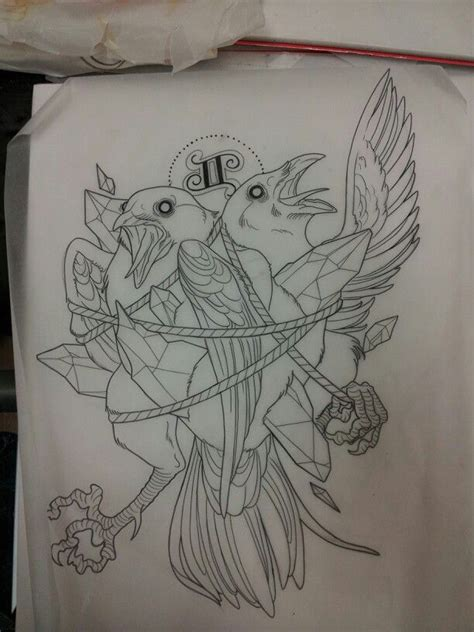 tattoo flash lessons 17 best images about drawing on pinterest hourglass