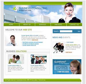 website design archives jm design solutions elegant modern it company web design for a company by jm