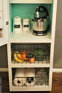 Mobile Pantry Cabinet by 17 Best Images About Potato And Vegetable Bins On